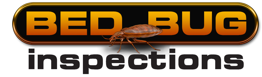 Las Vegas Bed Bug Inspections